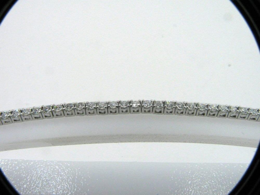 diamond bracelet Katz