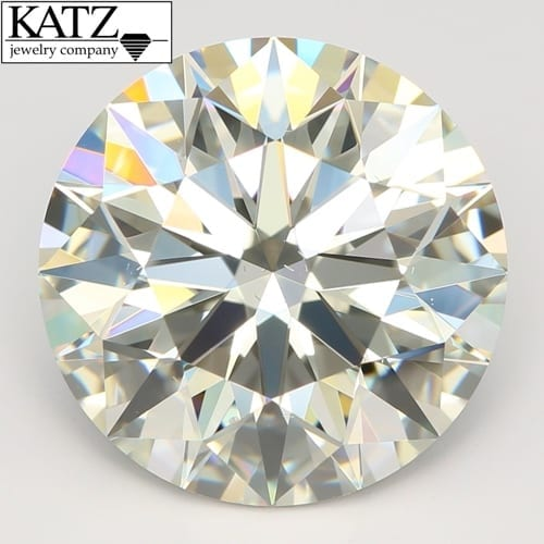Katz Jewelry Company New York City