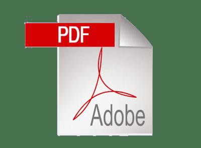 PDF Pure Brilliance