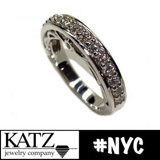 Social Post Katz Jewelry