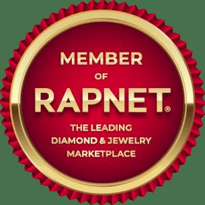 Member of RAPNET