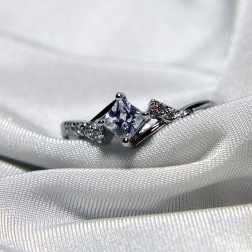 Diamond jewelry new york : Diamond jewelry new york city style guru fashion glitz
